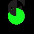 logo-square-150@2x