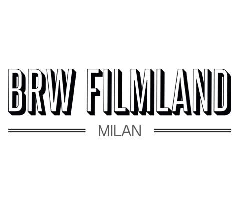 Brw filmland