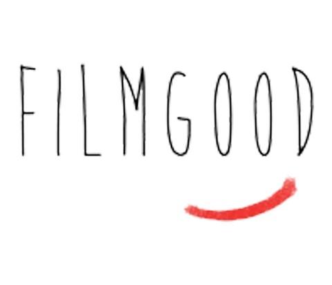 Filmgood