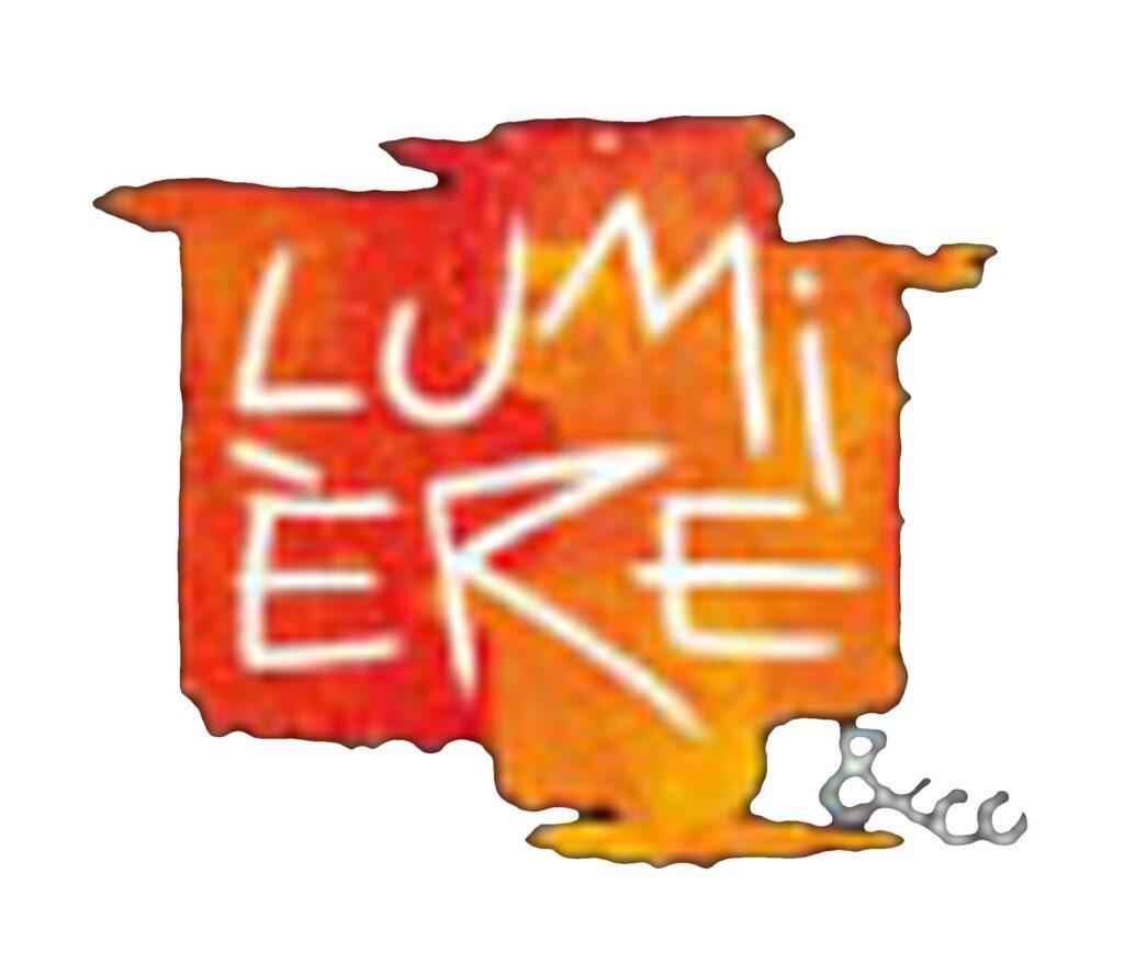 Lumiere