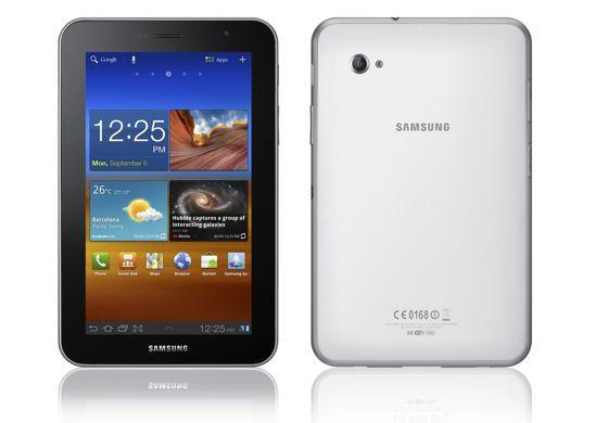 26057b6347e03 Tablet Samsung Galaxy Tab