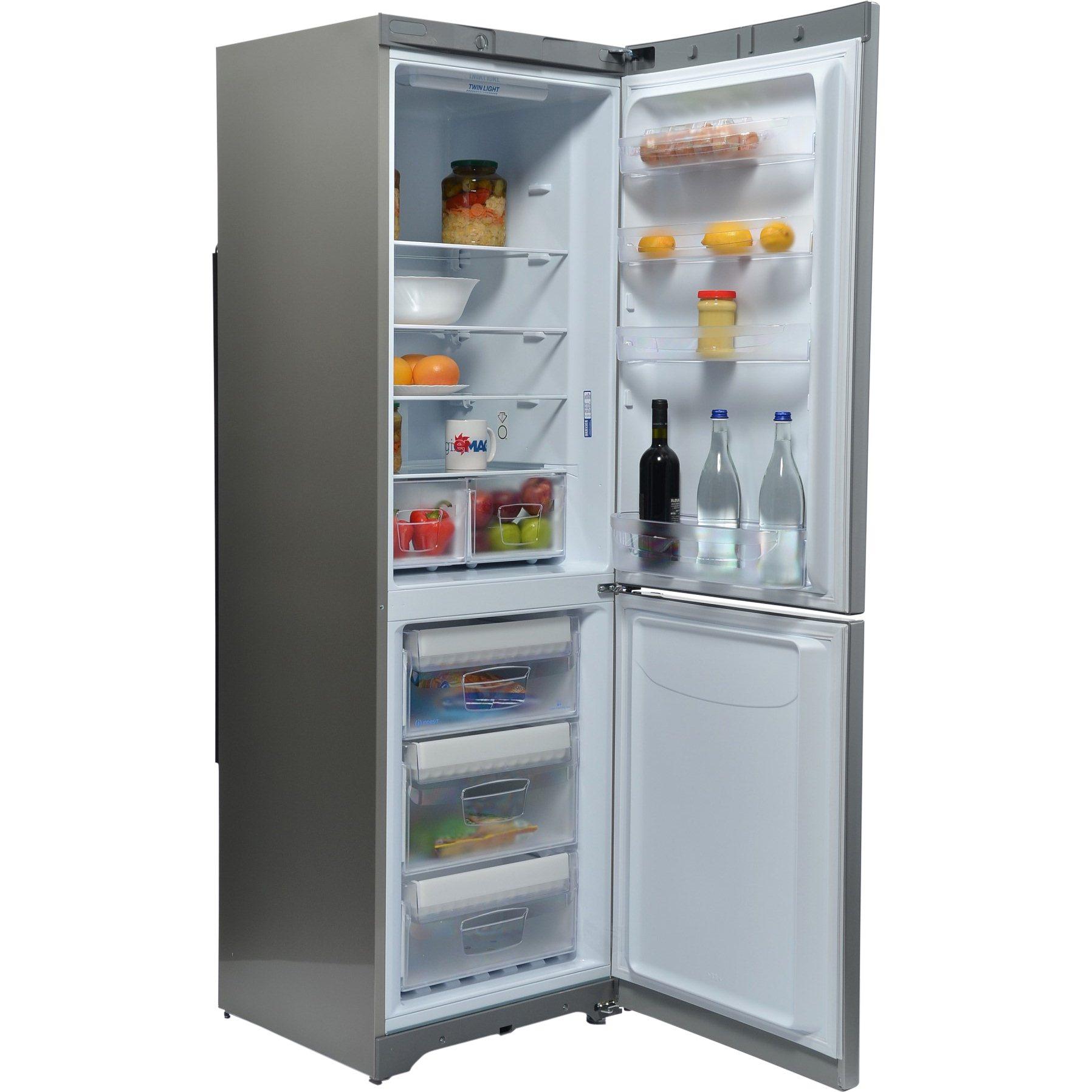 Noleggio frigoriferi per feste a milano cinefacility for Noleggio tendoni per feste udine